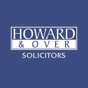 howard&over