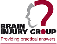 logo-brain-injury-group