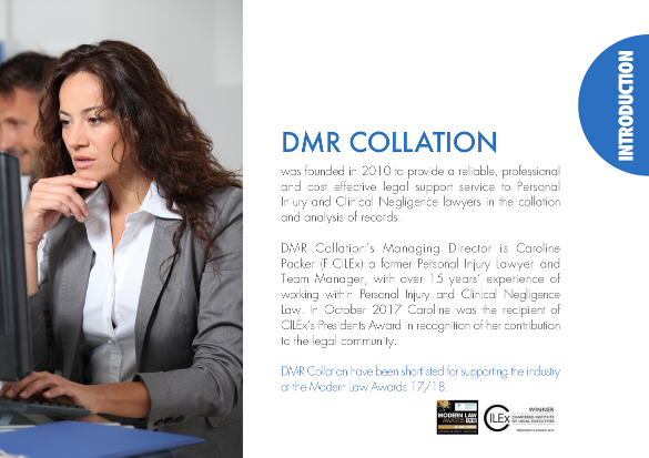 3_PDFsam_DMR_Collation_Ltd-Brochure