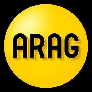 ARAG_Logo_3D-M_CO_100mm
