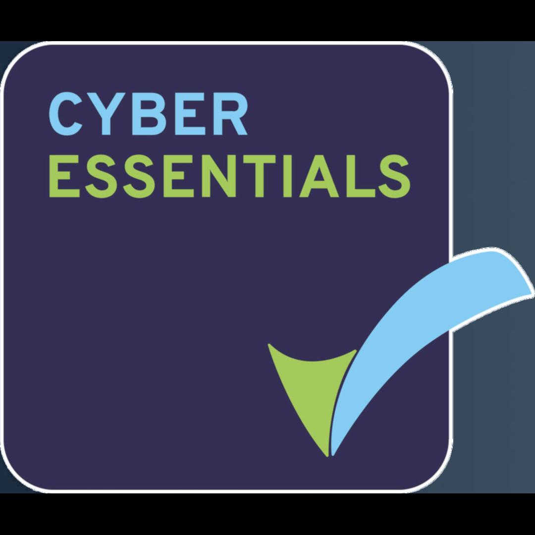 Cyber_Essentials_1080x1080