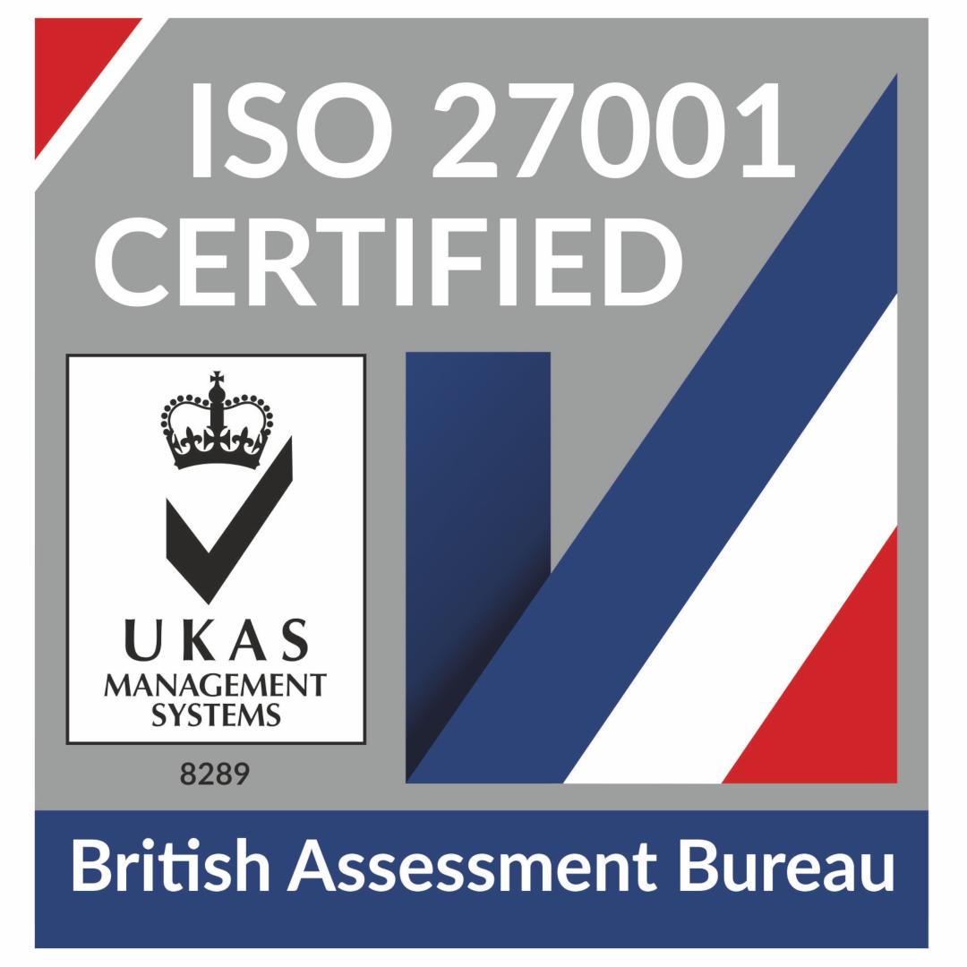 UKAS-ISO-27001_1080x1080