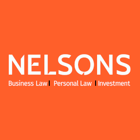Nelsons Solicitors Ltd