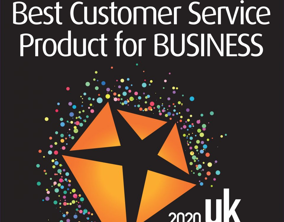Best Customer Service Product for Business